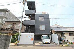 昭和町駅 1.5万円