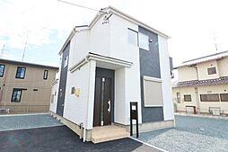 静岡県浜松市南区高塚町