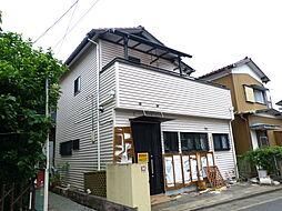 神奈川県伊勢原市笠窪