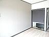 寝室,1K,面積18.2m2,賃料2.5万円,JR常磐線 水戸駅 3.1km,,茨城県水戸市元吉田町583番地