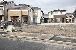 愛知県名古屋市西区比良3丁目