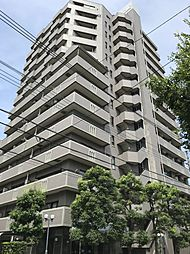 リュエル戸田公園 12階 中古マンション