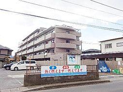 ライオンズマンション船橋三咲