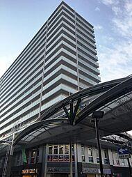 ブランズ加古川駅前
