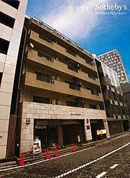デュオ・スカーラ赤坂II