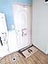 玄関,2DK,面積37m2,賃料7.4万円,都営新宿線 船堀駅 徒歩11分,,東京都江戸川区東小松川4丁目