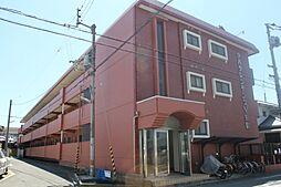 松山市須賀町