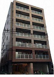 ラ・クラッセ札幌ステーションプラス