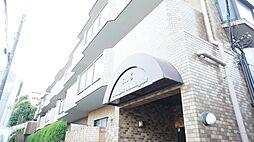 NICアーバンハイム二俣川