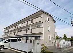 遠州西ヶ崎駅 4.7万円