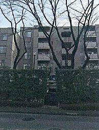 椿峰ニュータウン27街区2号棟