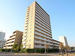 ライオンズ上福岡ステーションマークス