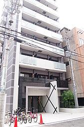 サムティ本町AGE