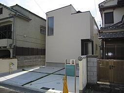 兵庫県宝塚市寿町