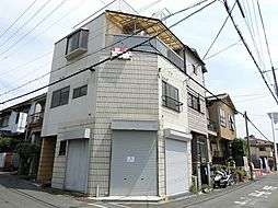大阪府東大阪市本町