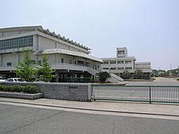 稲美中学校 2...