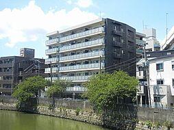 クオス横浜ビューパーク