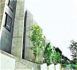 プレミアム・スマート・レジデンス矢作町[2階]の外観