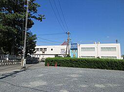 木田幼稚園