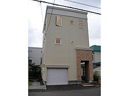 北海道札幌市西区八軒七条西5丁目