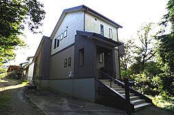 静岡県熱海市下多賀