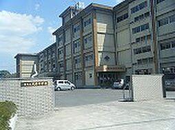 浅井中学校徒歩...