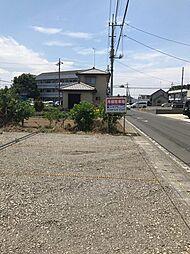 西小泉駅 0.4万円