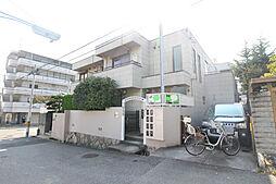 東須磨駅 3.0万円