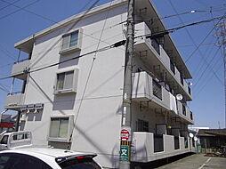 岸和田駅 4.0万円