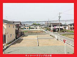 JR飯田線「豊...