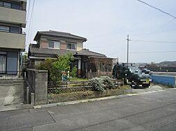 愛知県西尾市吉良町吉田東中浜