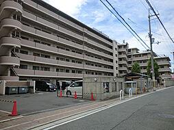 北花田アーバンコンフォート 中古マンション
