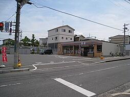 深阪セブンイレ...