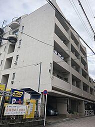 中古マンション 迦葉武蔵野第2マンション