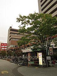 神奈川県川崎市幸区小向西町3丁目の賃貸アパートの外観