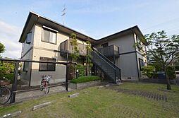 サンシャイン夙川[1階]の外観