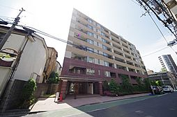 KOISHIKAWA HILLS