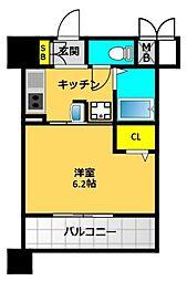 新大阪駅 1,170万円