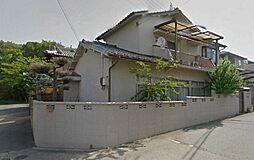 神戸市西区伊川谷町別府