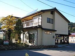 長野市松代温泉