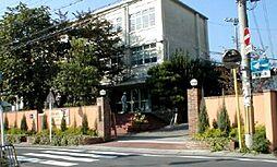 小学校京都市立...