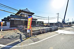 神埼郡吉野ヶ里町豆田