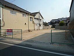 備中高松駅 0.3万円