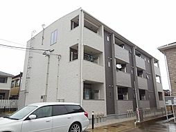 妙興寺駅 4.8万円