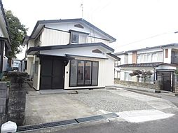 秋田県横手市安田字八王寺99-36