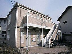 京成中山駅 0.4万円