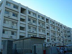 中央マンション安城 502