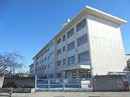 播磨小学校