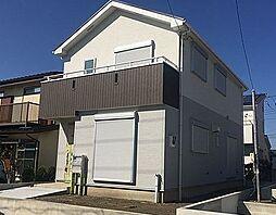神奈川県横須賀市森崎3丁目16