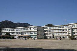 西浦中学校